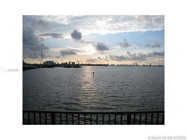 7845 NE Bayshore Ct #9 For Sale A10735552, FL