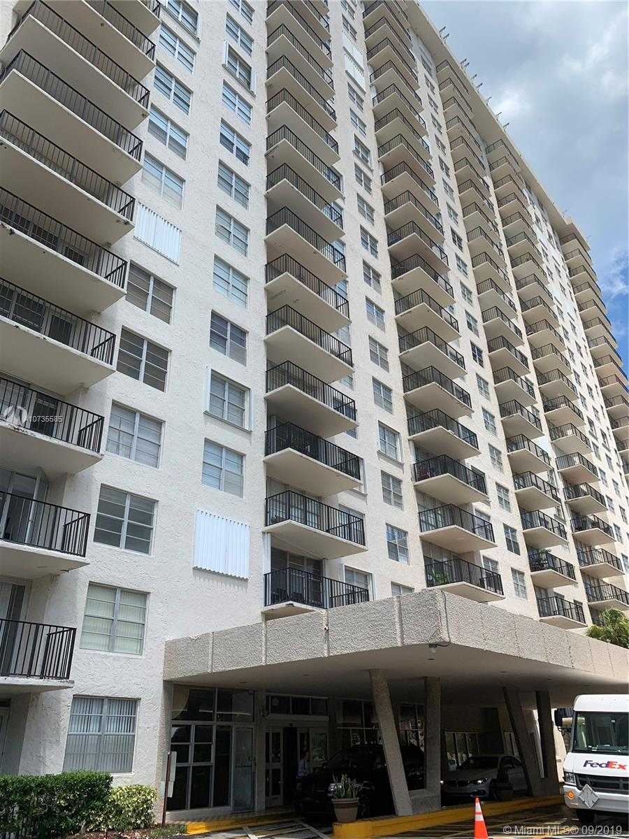 301  174th St #2118 For Sale A10735585, FL