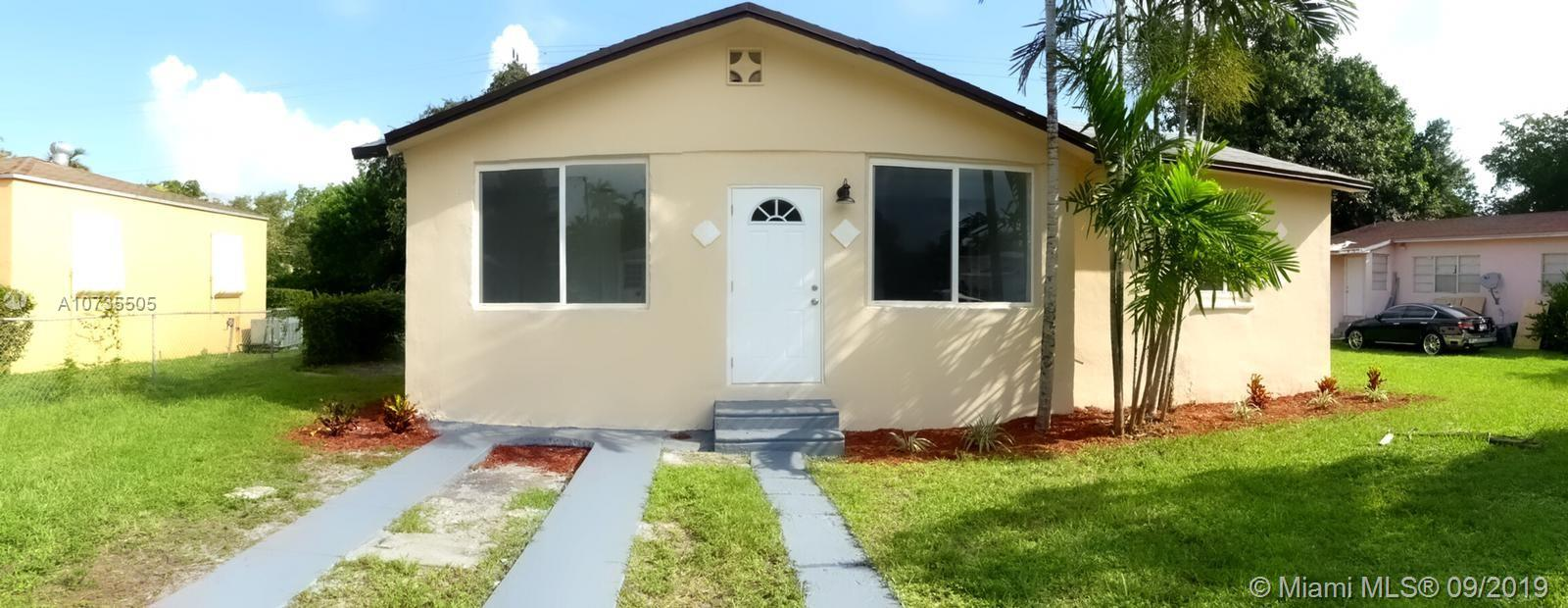 915 NW 59th St  For Sale A10735505, FL