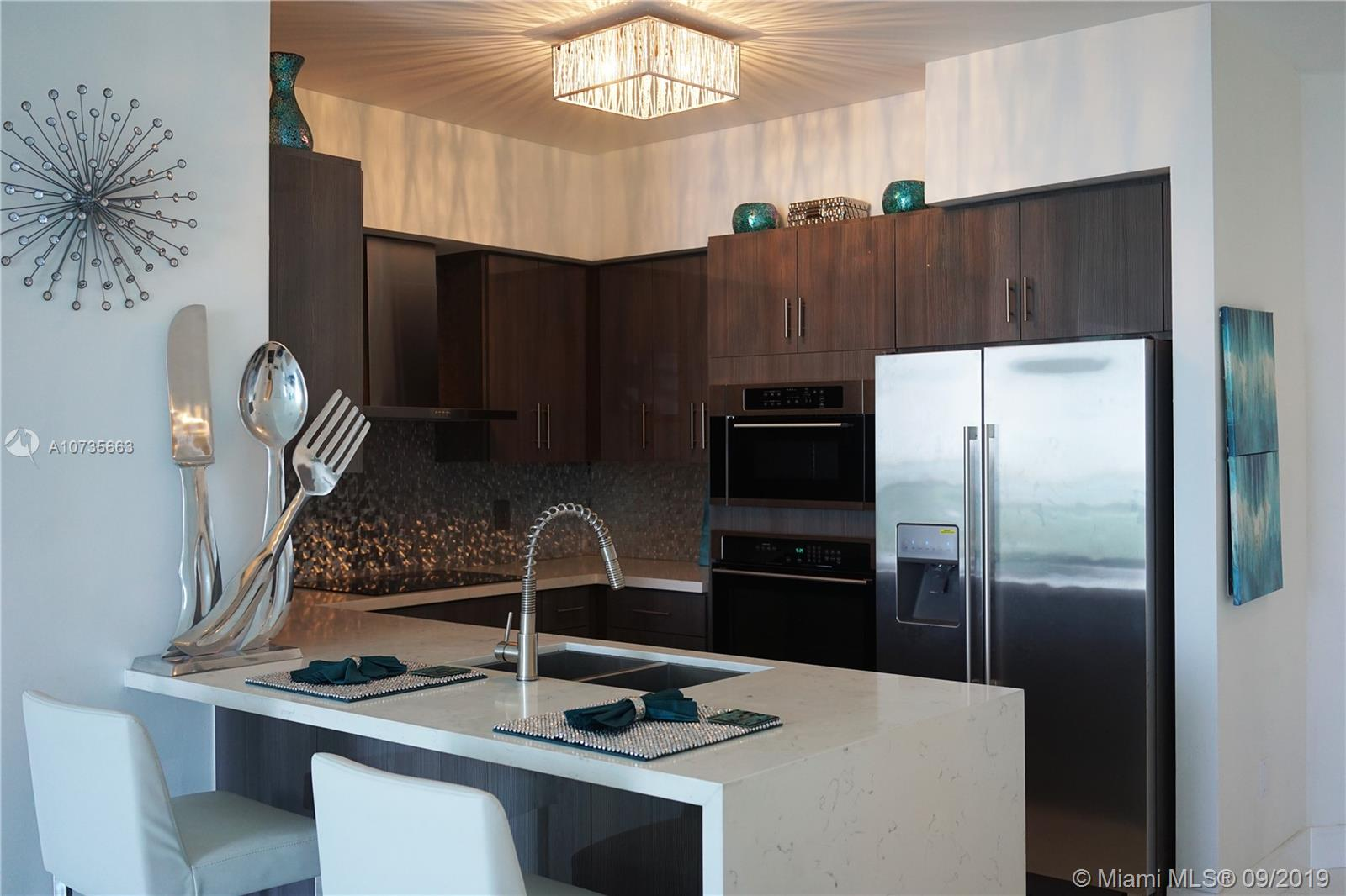 7910  Harbor Island Dr #1209 For Sale A10735663, FL