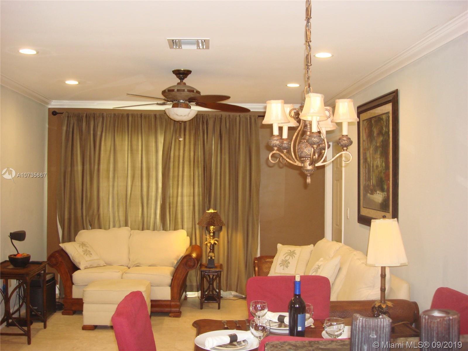 543  Orton Ave #4S For Sale A10735667, FL
