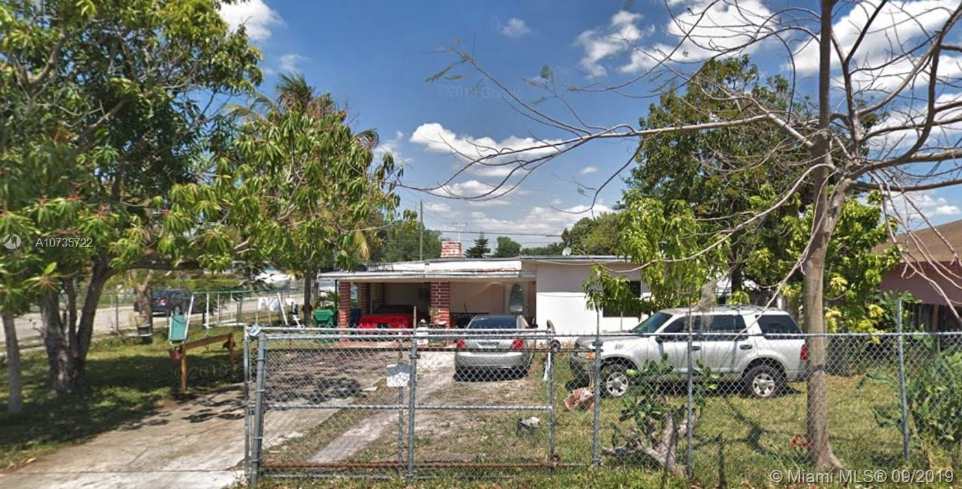 2495 NW 90th St  For Sale A10735722, FL