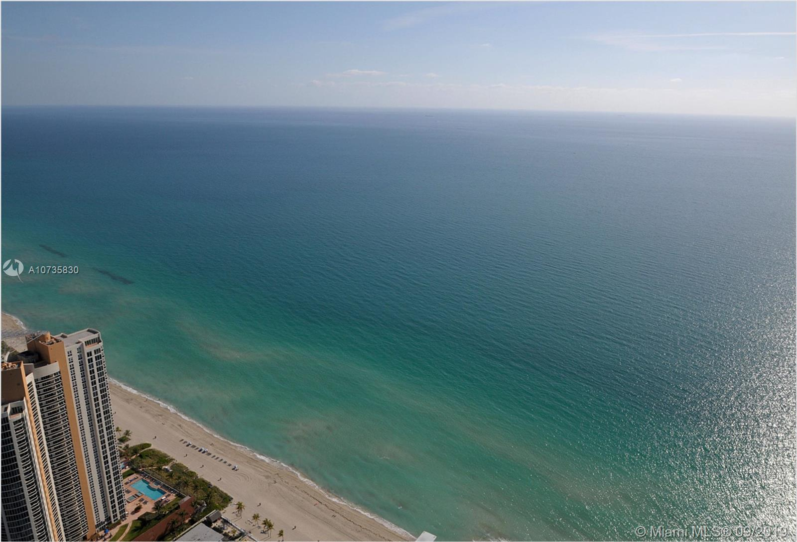 18555 Collins Ave #5405, Sunny Isles Beach FL 33160
