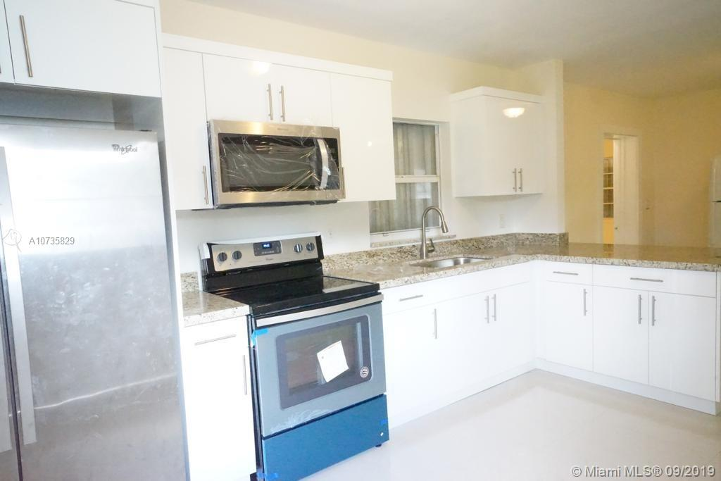 1167 NW 112th Ter  For Sale A10735829, FL