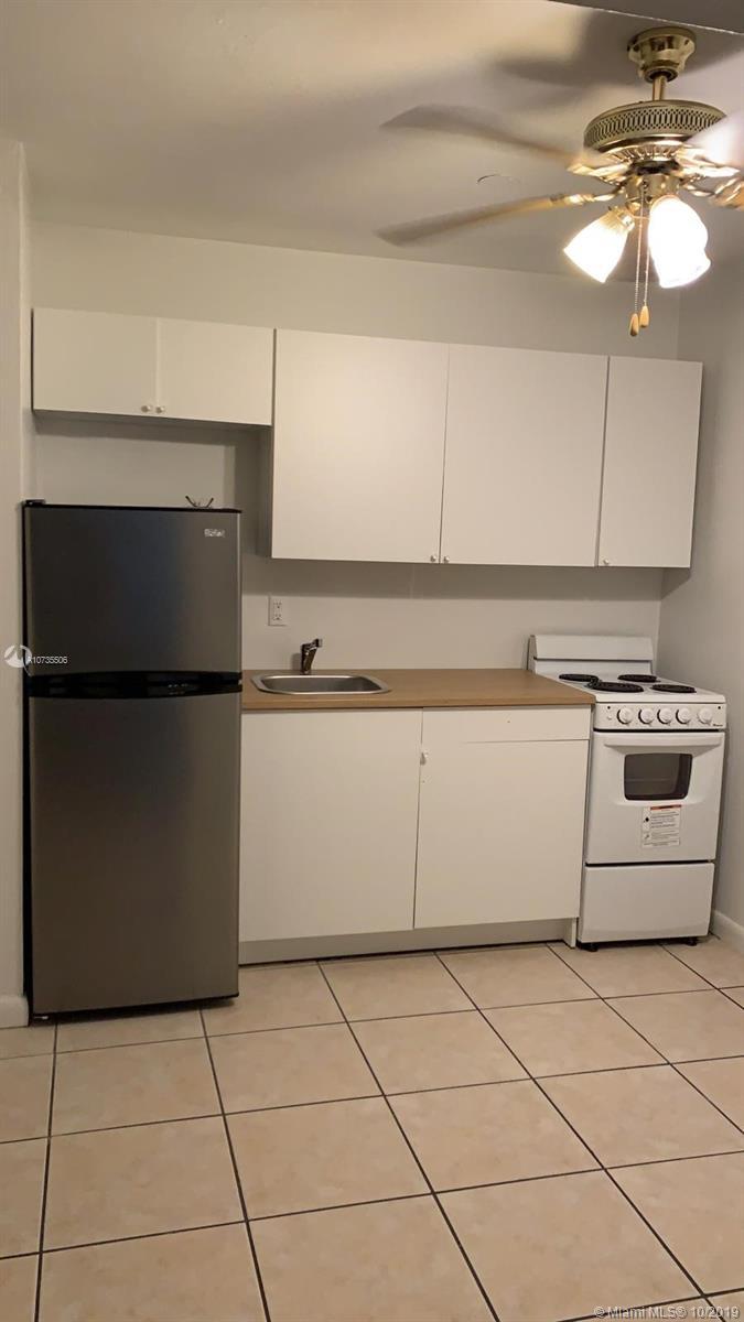 318  Majorca Ave #203 For Sale A10735506, FL