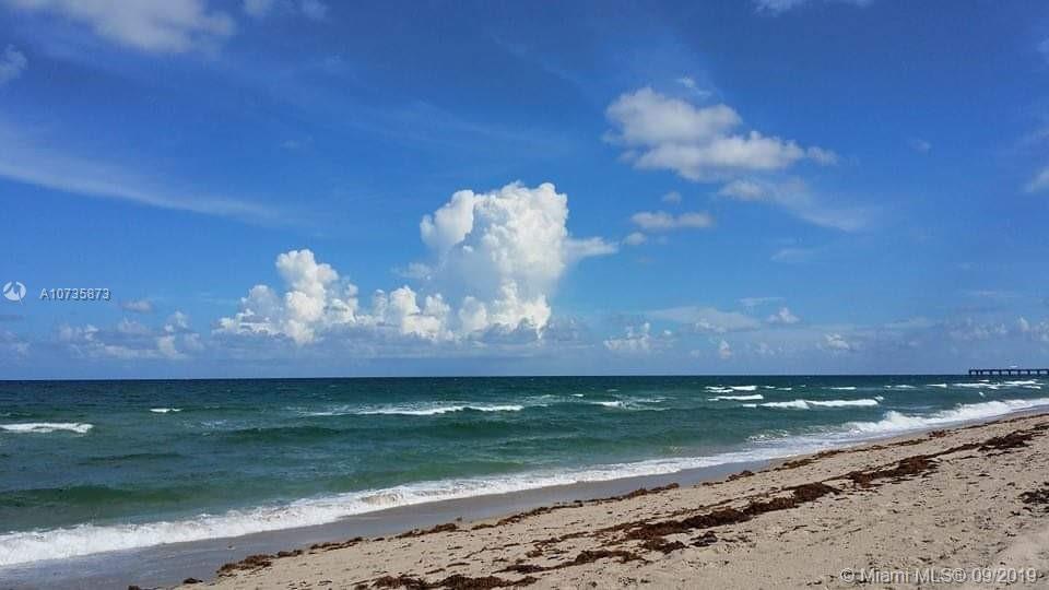 3230 S Ocean Blvd B103, Palm Beach, FL 33480
