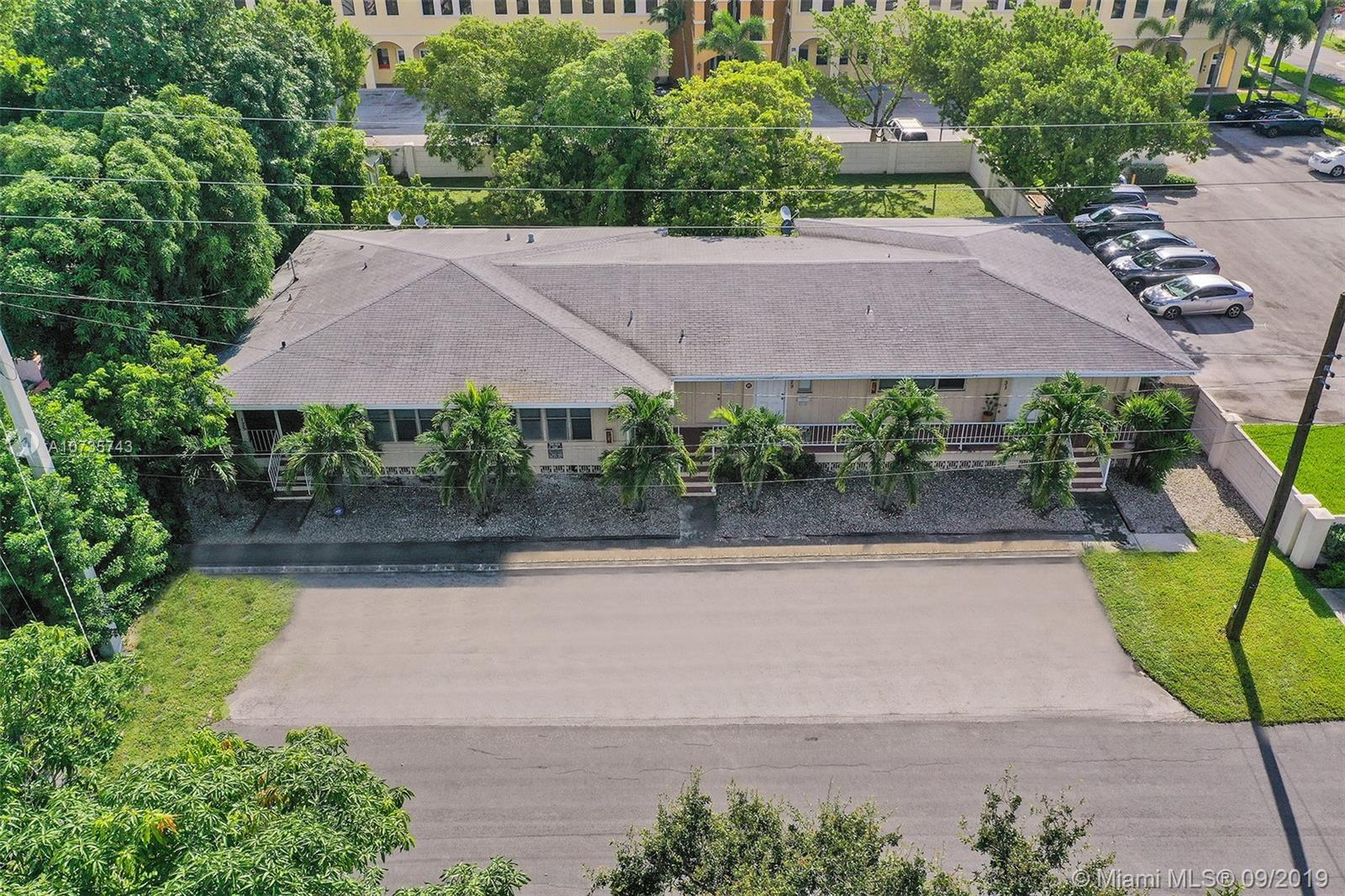 125 SW 1st Ave  For Sale A10735743, FL