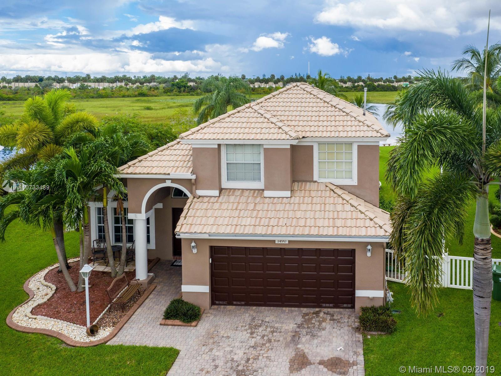 , Pembroke Pines, FL 33028