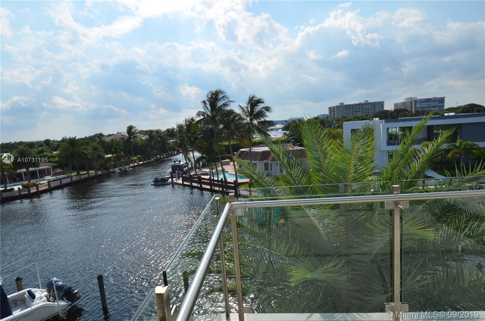 255 Shore Ct #255, Lauderdale By The Sea, FL 33308