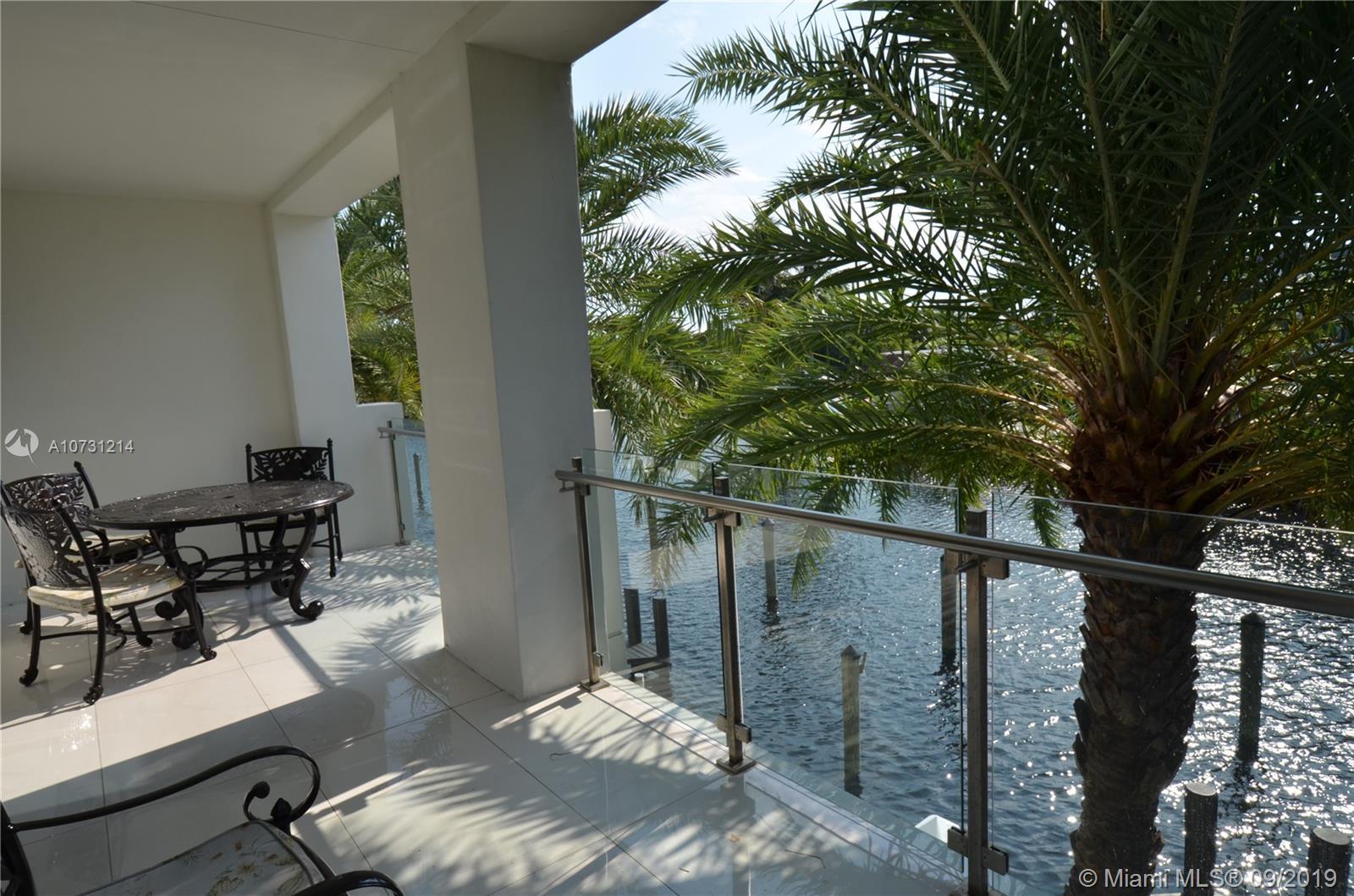 263  Shore Ct #263 For Sale A10731214, FL