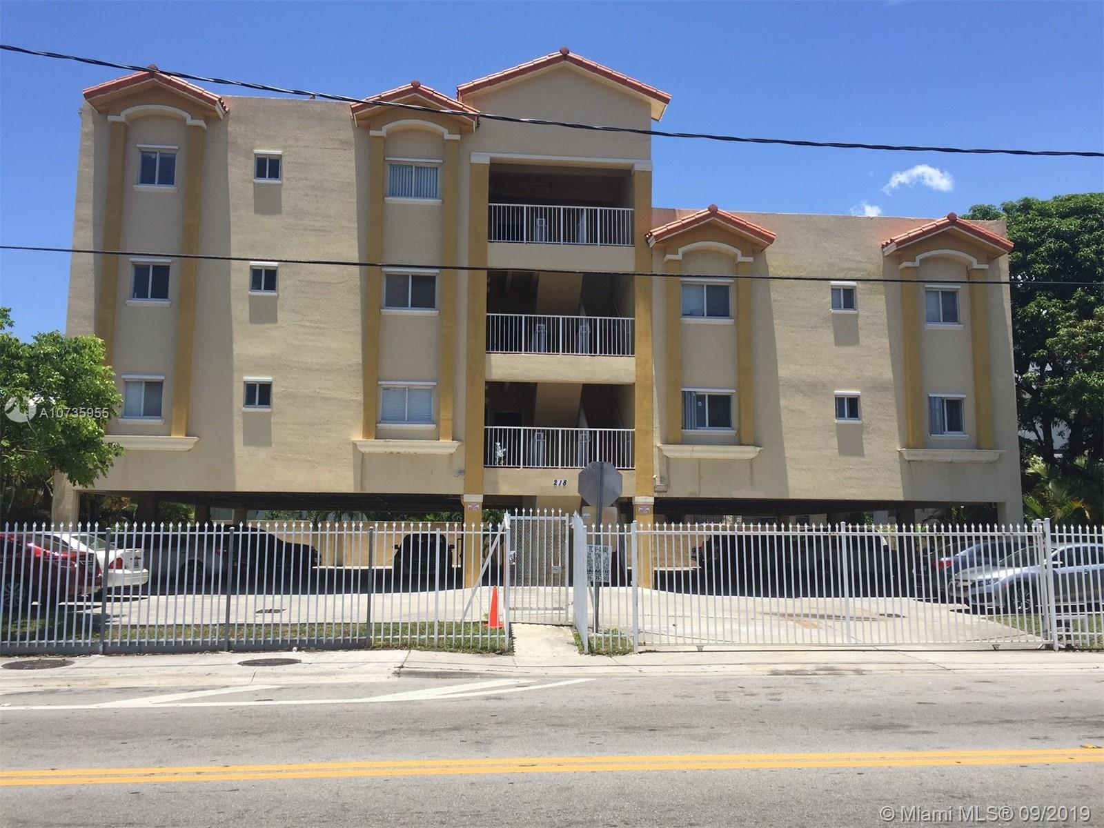 Undisclosed For Sale A10735955, FL