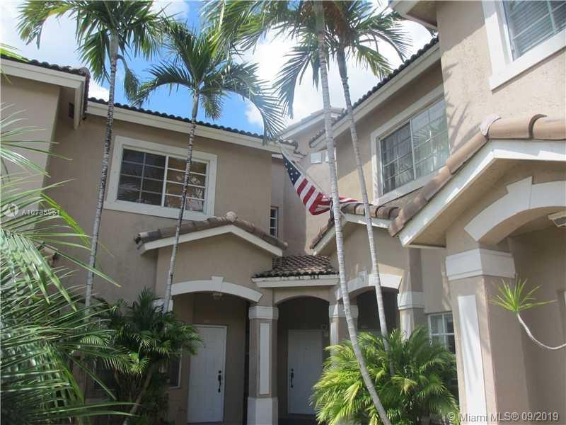 5713 NW 114th Ct #107 For Sale A10735961, FL