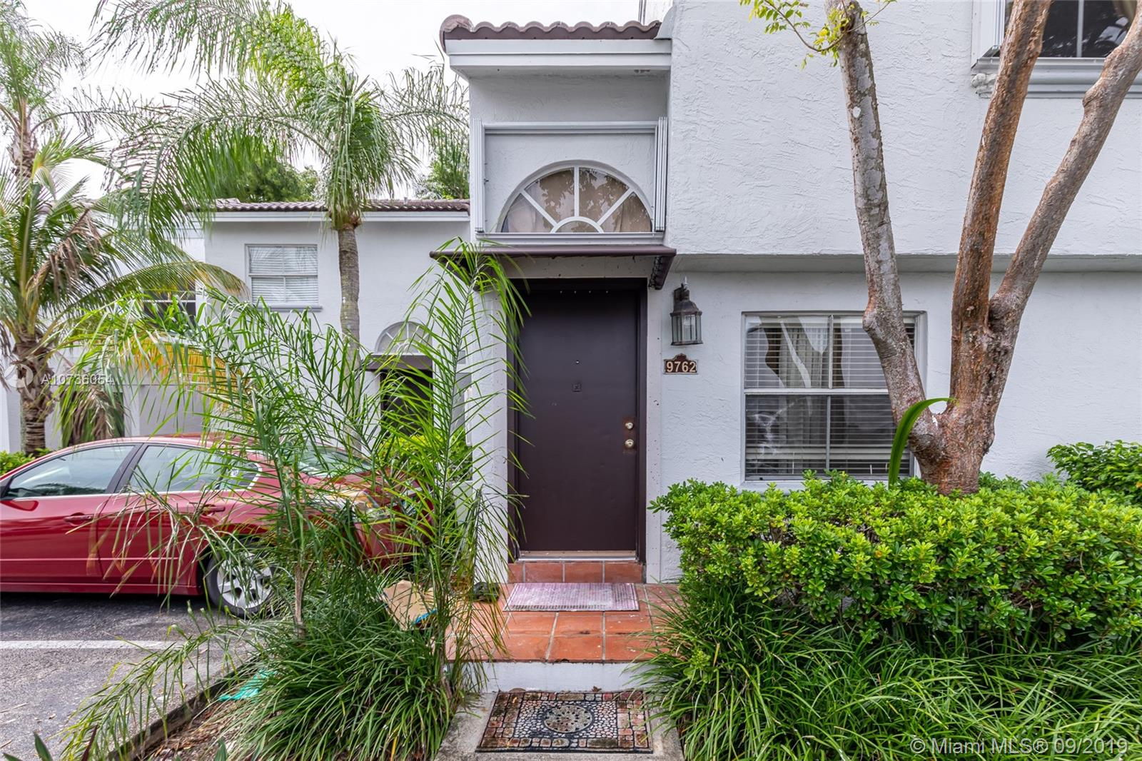 9762 NW 47th Ter #175 For Sale A10736054, FL