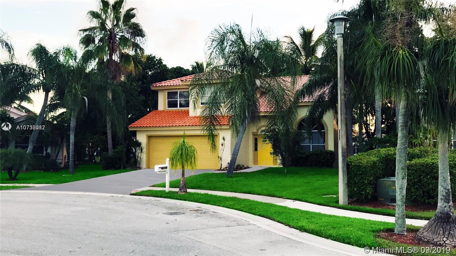 8736 Jade Ct, Boynton Beach, FL 33472