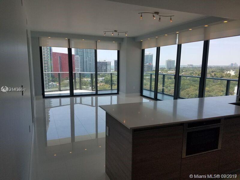 1300 S Miami Ave #4406 For Sale A10736117, FL