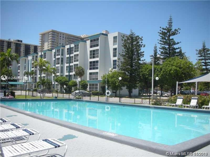 17620  Atlantic Blvd #206 For Sale A10736140, FL