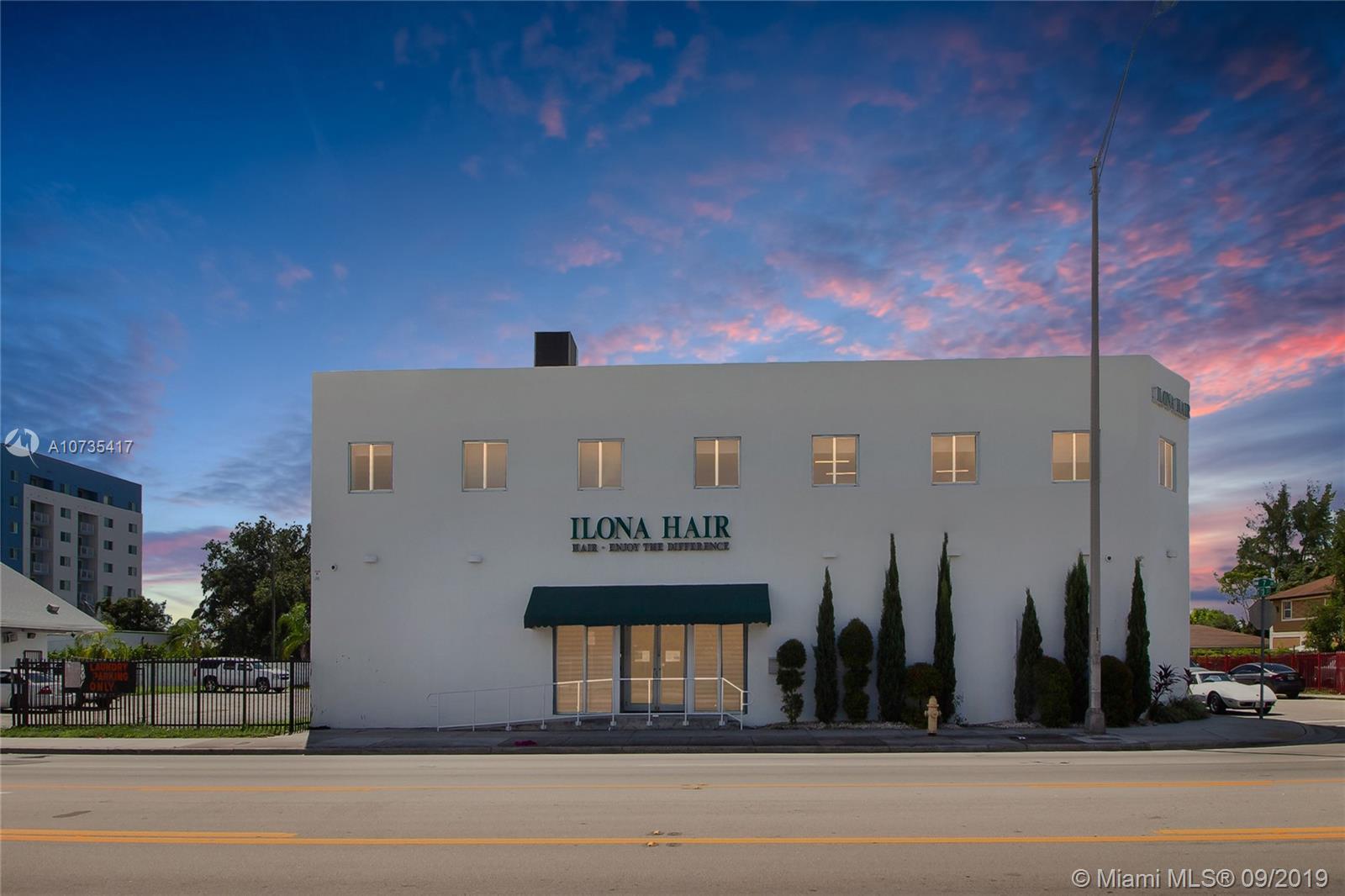 6942 NW 7th Ave, Miami, FL 33150