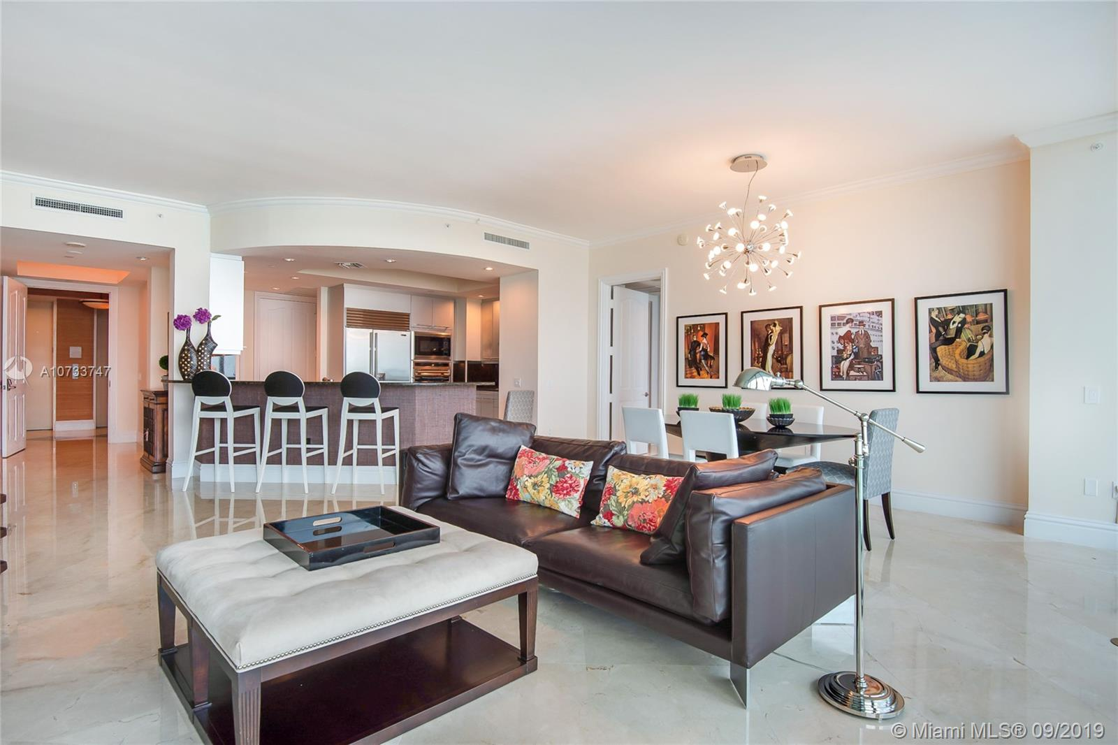 10295  Collins Ave #2406 For Sale A10733747, FL