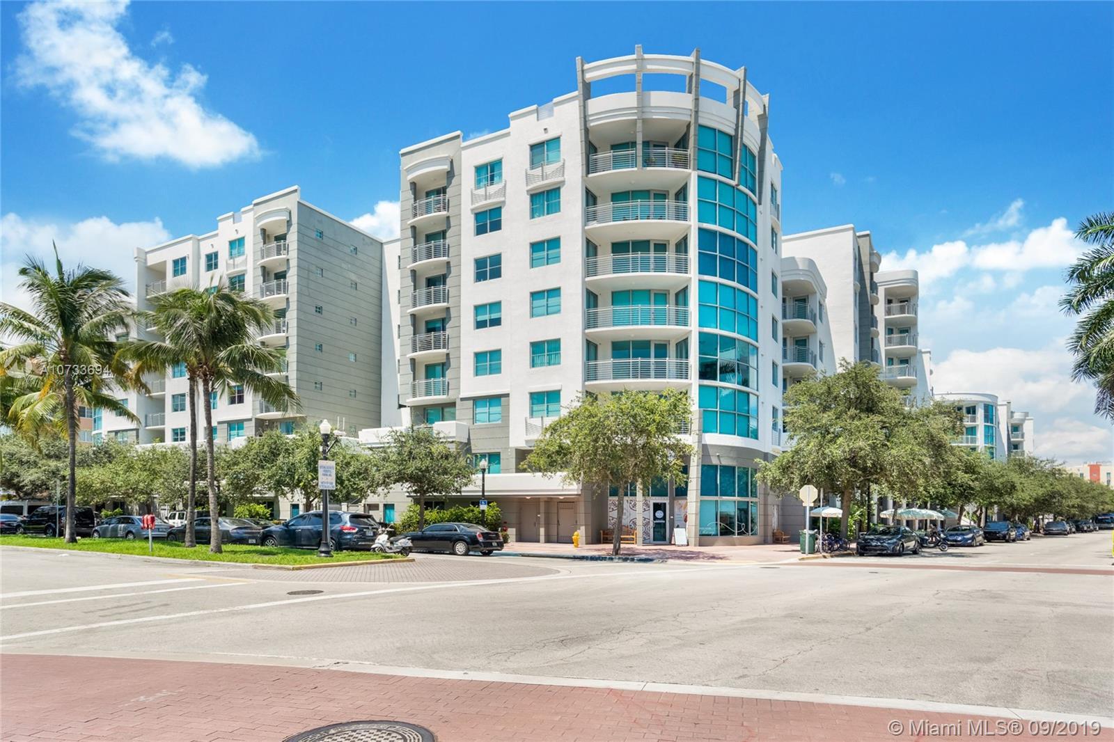 110  Washington Ave #2506 For Sale A10733694, FL