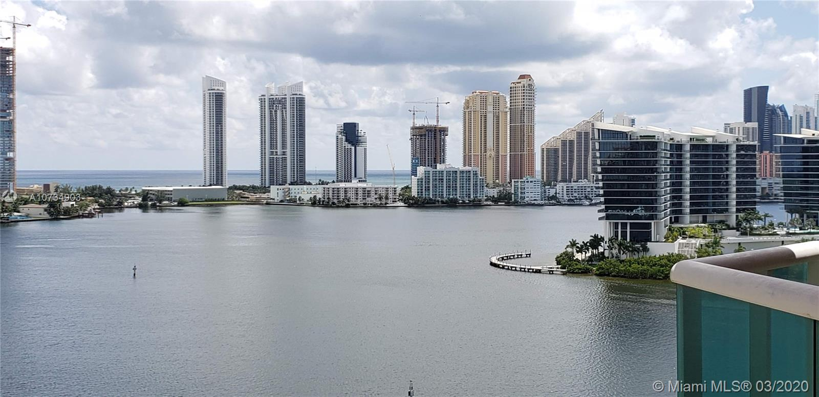3370  Hidden Bay Dr #1612 For Sale A10734903, FL