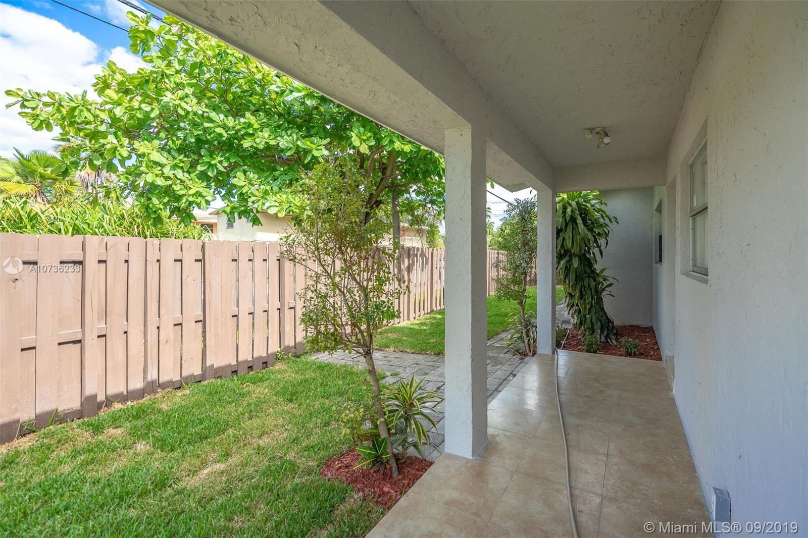 540 SW 15th Ave, Fort Lauderdale FL 33312