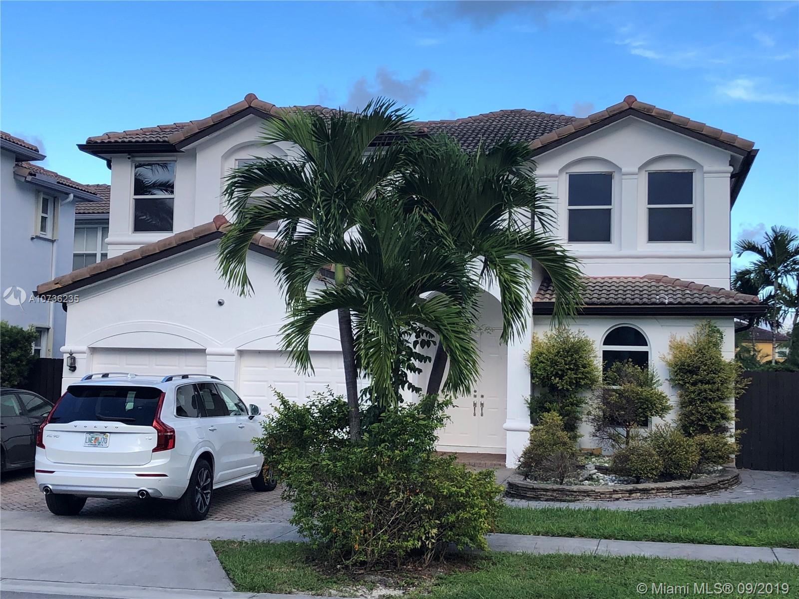 8381 NW 115th Ct  For Sale A10736235, FL