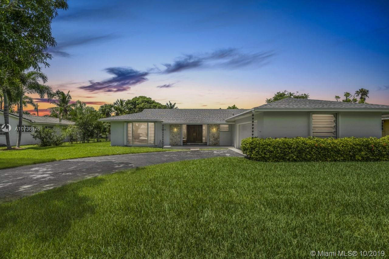 15400 SW 85th Ave  For Sale A10736178, FL