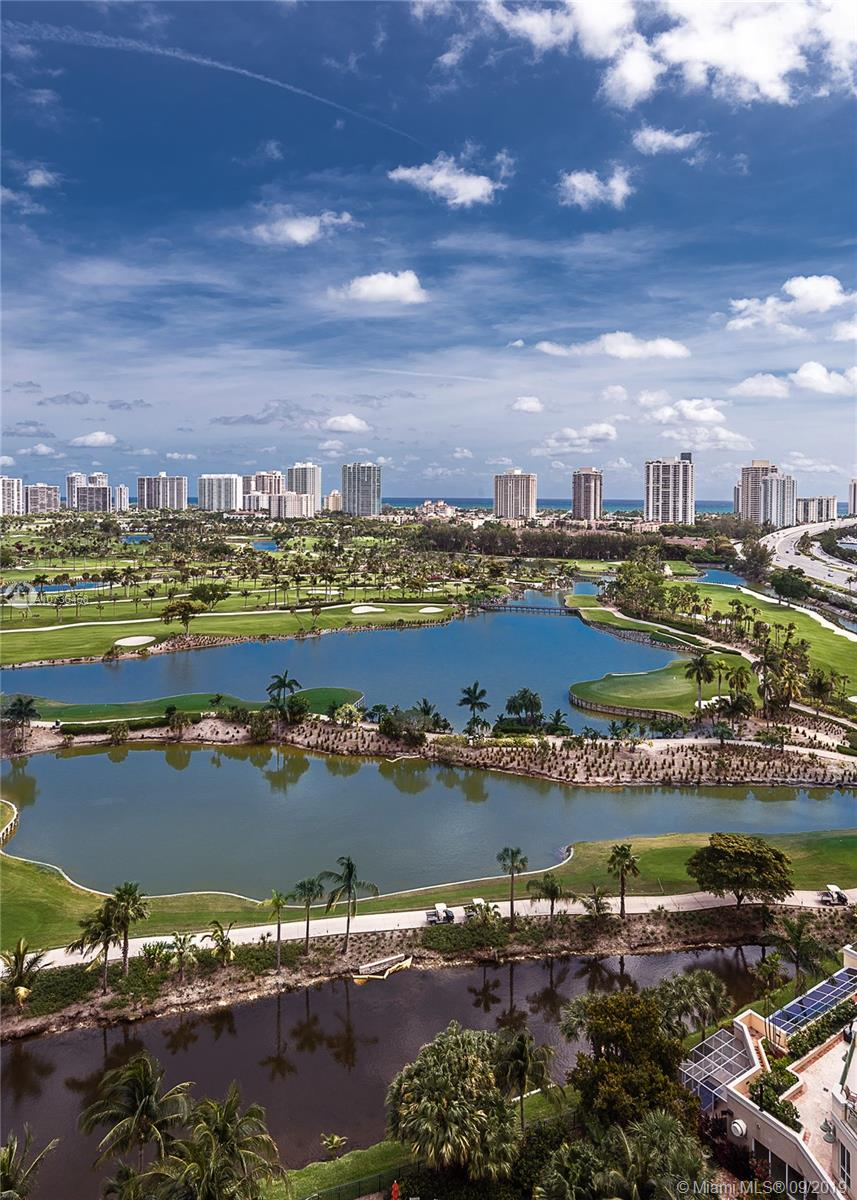 19501 W Country Club Dr #1704 For Sale A10736458, FL