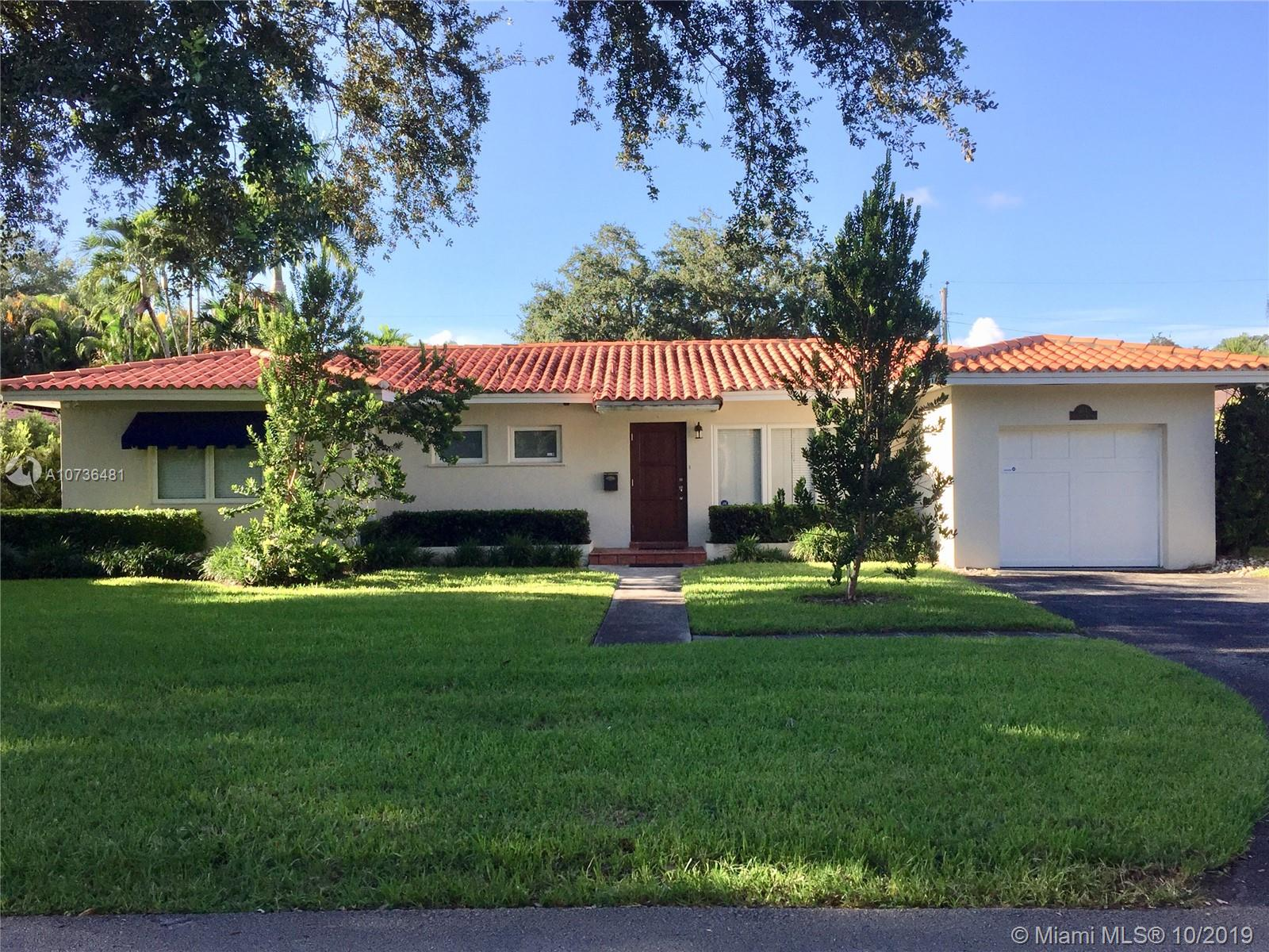1114  Placetas Ave  For Sale A10736481, FL