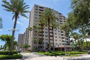 90  Edgewater Dr #307 For Sale A10736502, FL
