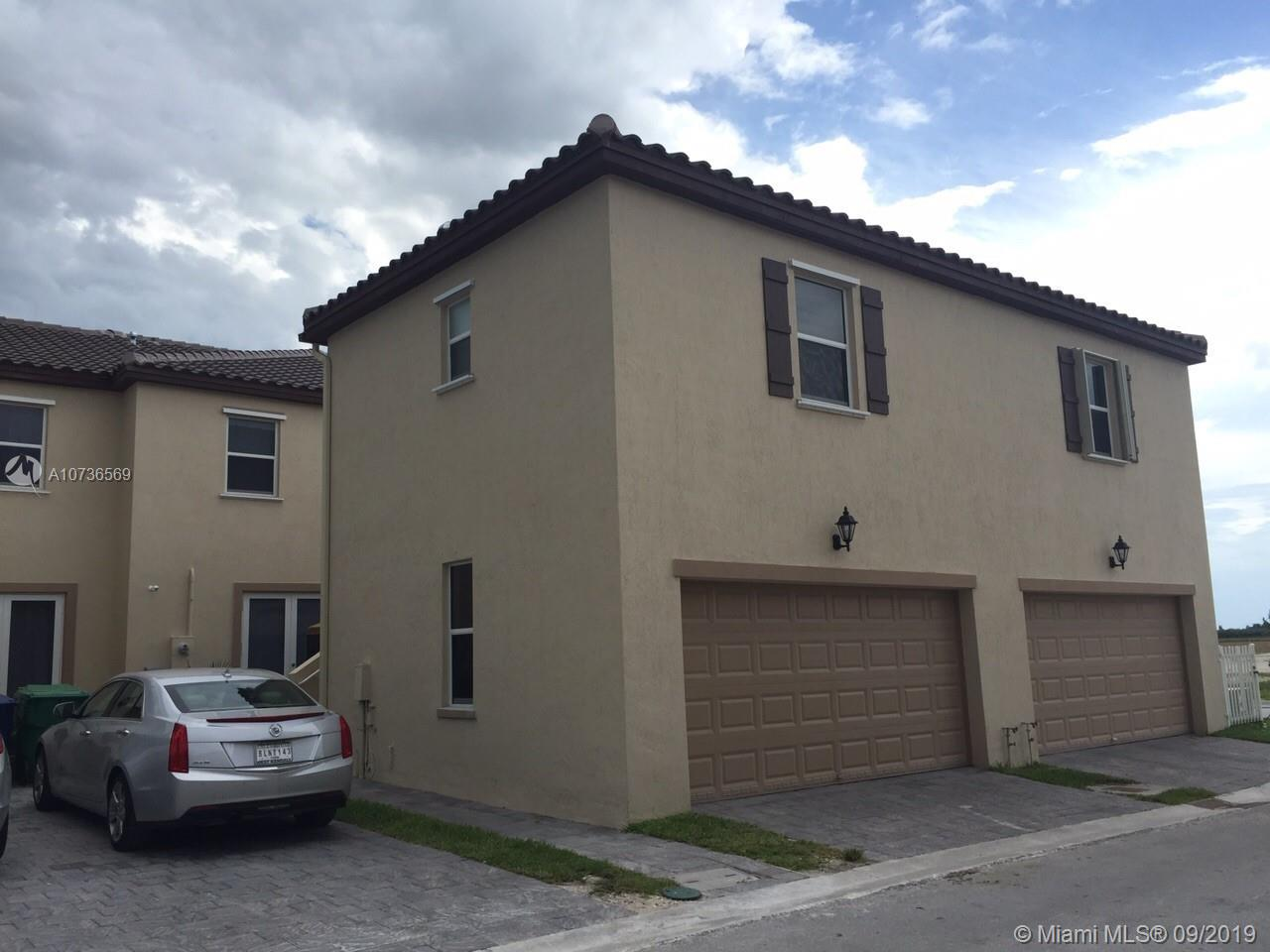 17067 S W 96th St  For Sale A10736569, FL