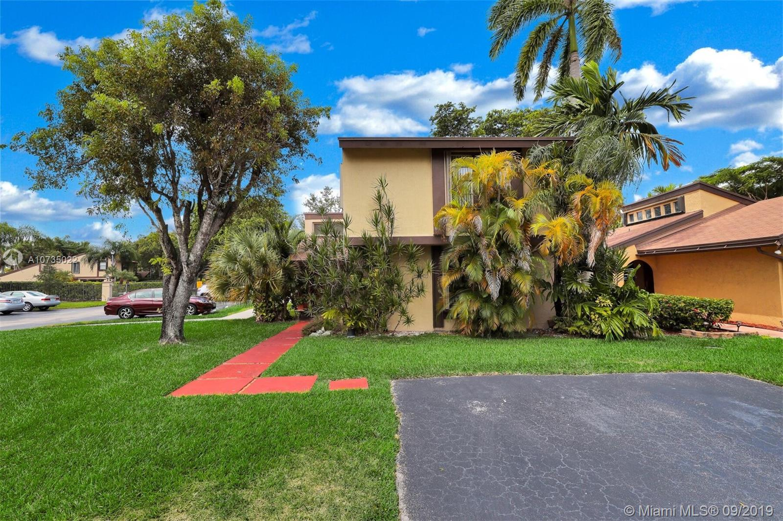 13168 SW 90th Pl  For Sale A10735022, FL