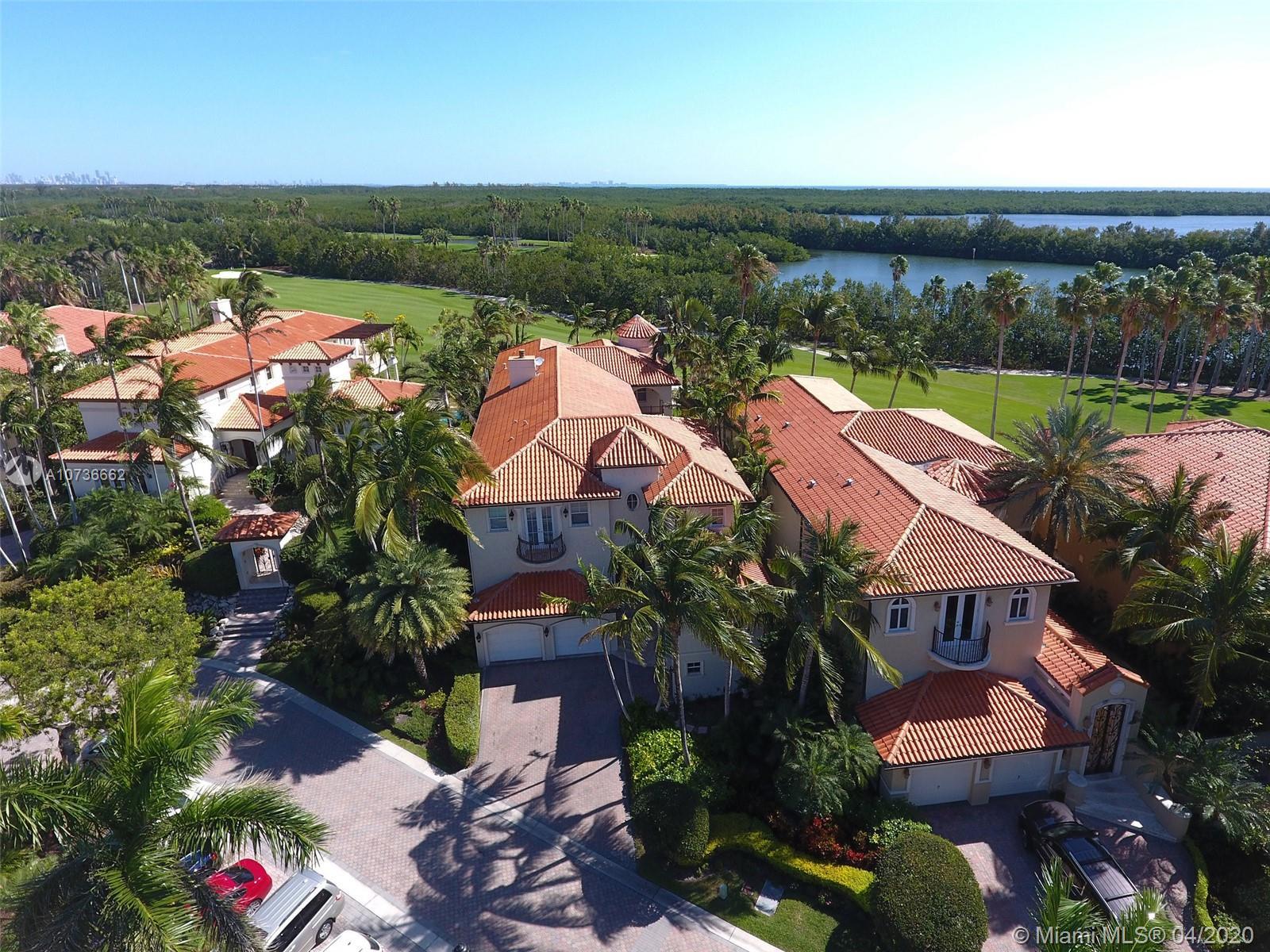 13679  Deering Bay Dr  For Sale A10736662, FL