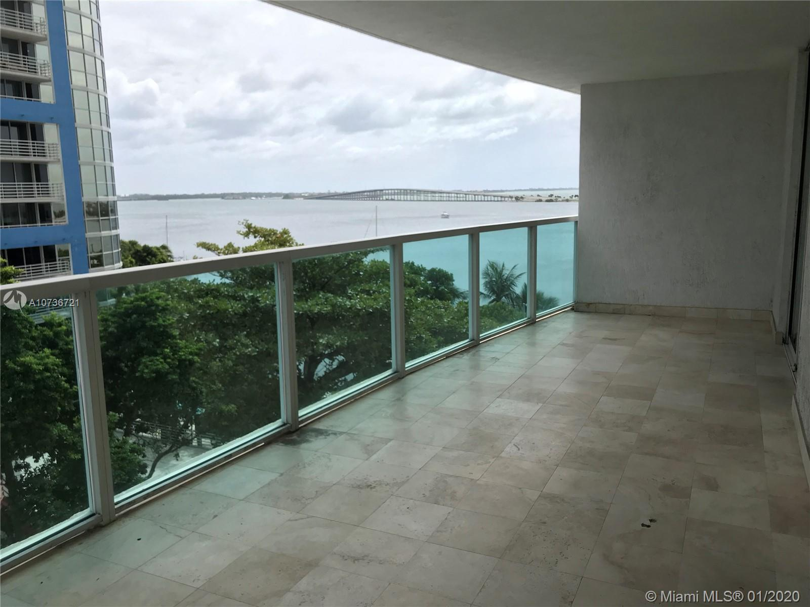 2101  Brickell Ave #404 For Sale A10736721, FL