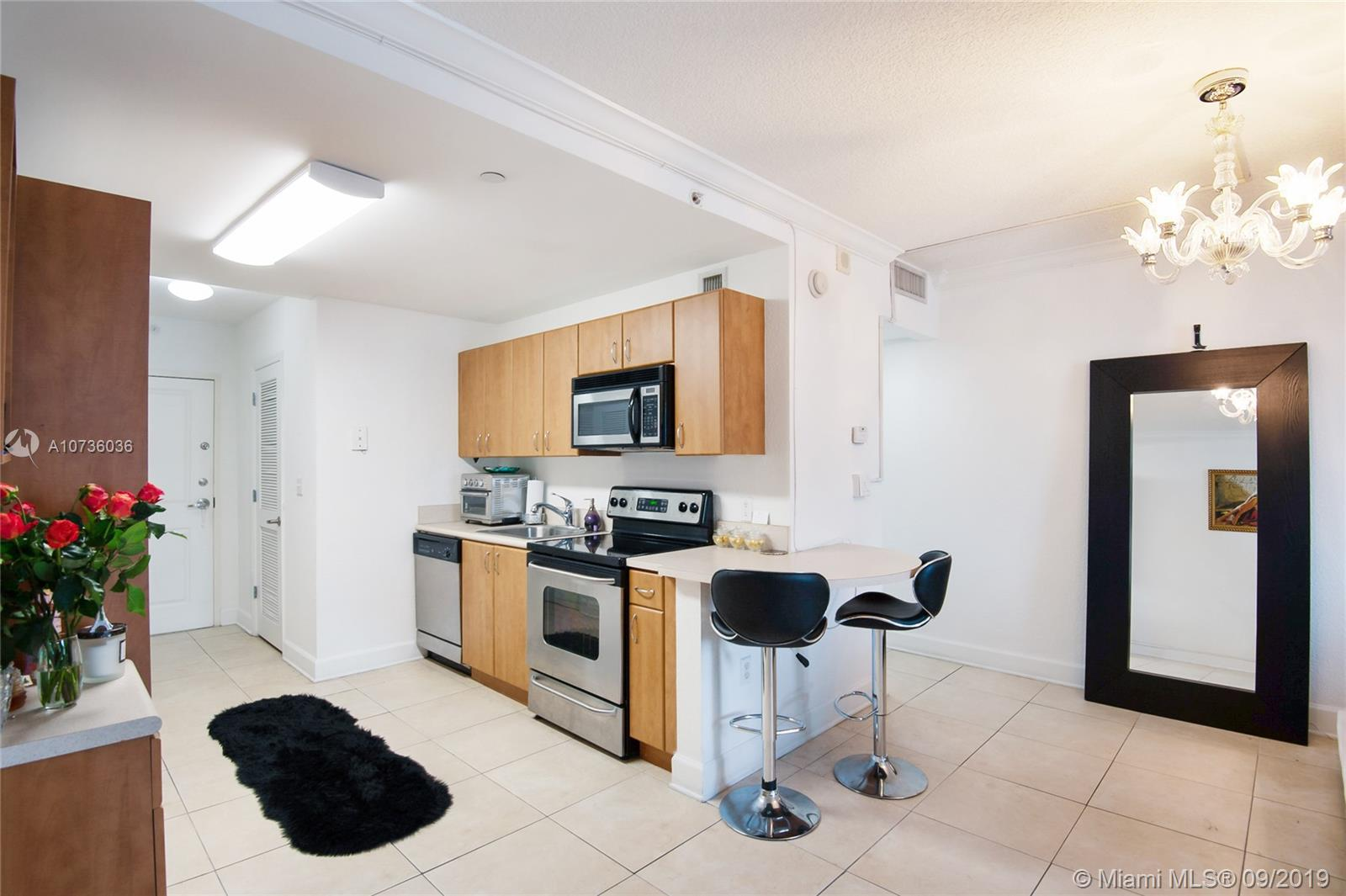 401  69th St #302 For Sale A10736036, FL