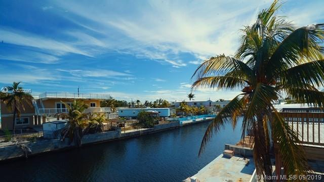 , Other City - Keys/Islands/Caribbean, FL 33070