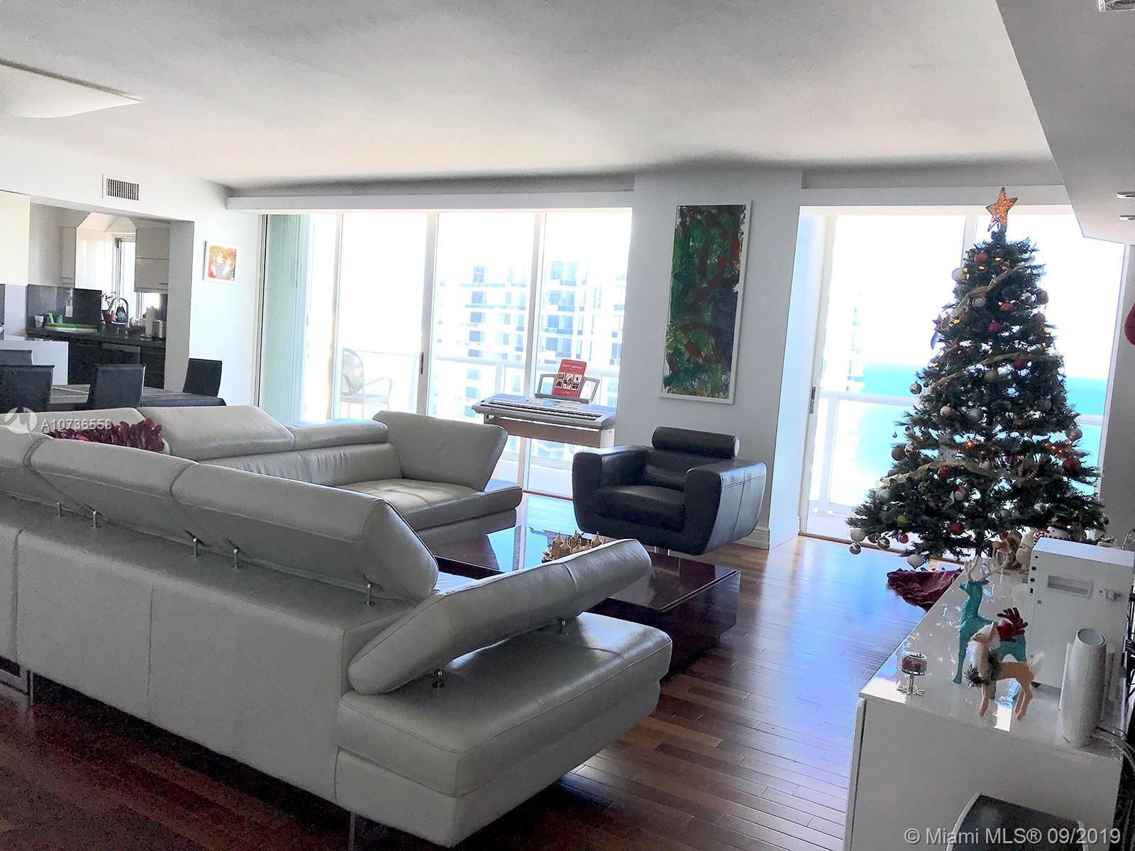 5900  Collins Ave #2004 For Sale A10736558, FL