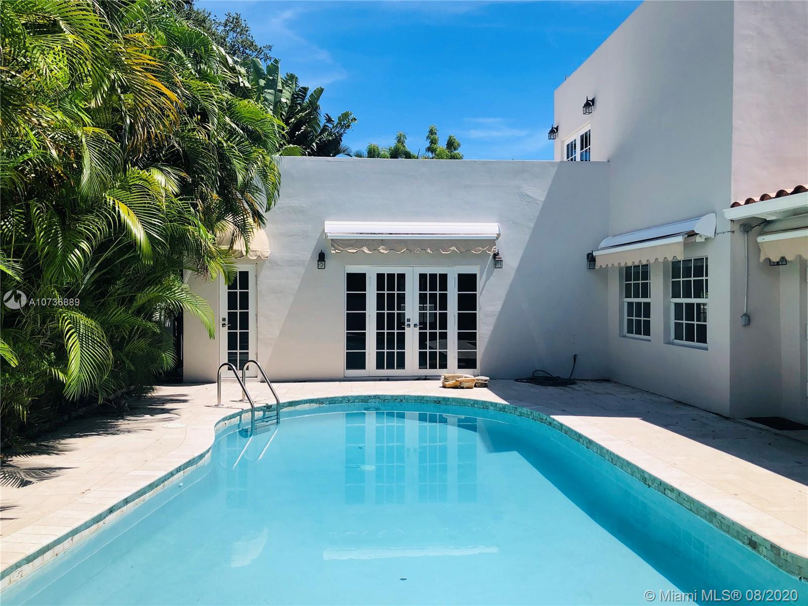 4628  Alton Rd  For Sale A10736889, FL