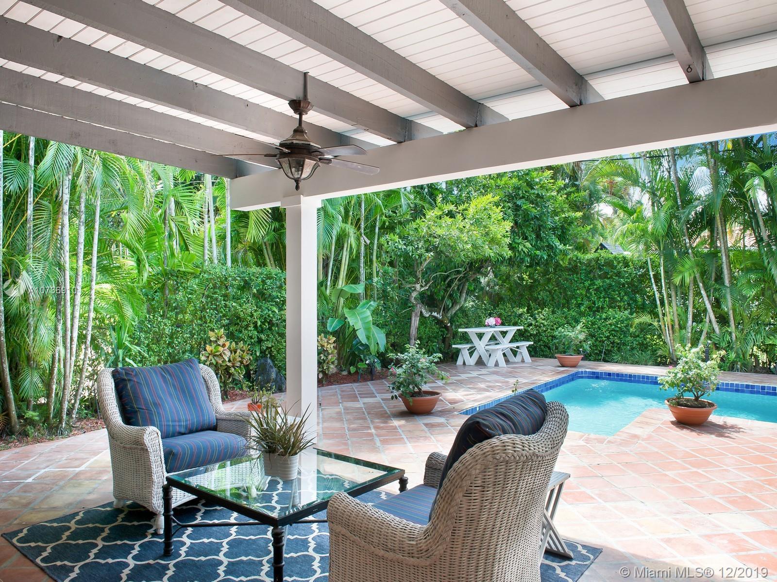 1532  Dorado Ave  For Sale A10736910, FL