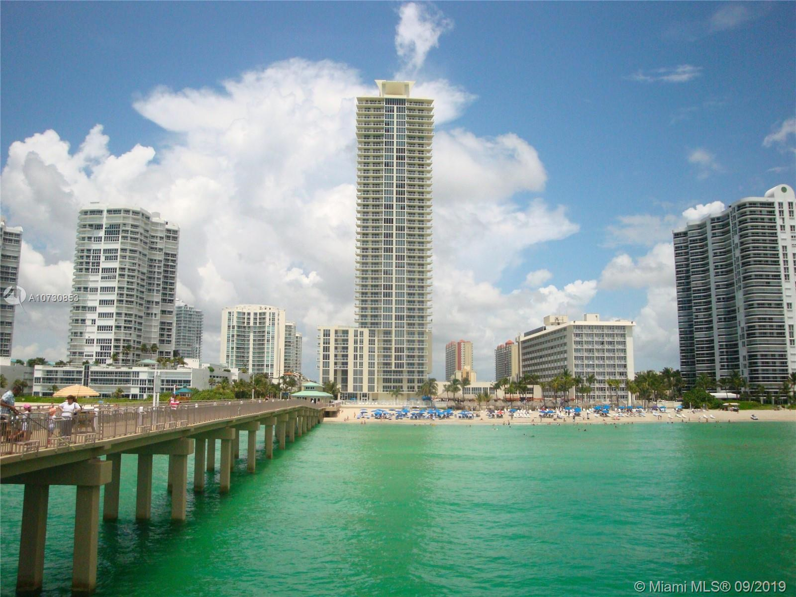 16699  Collins Ave #3903 For Sale A10730853, FL