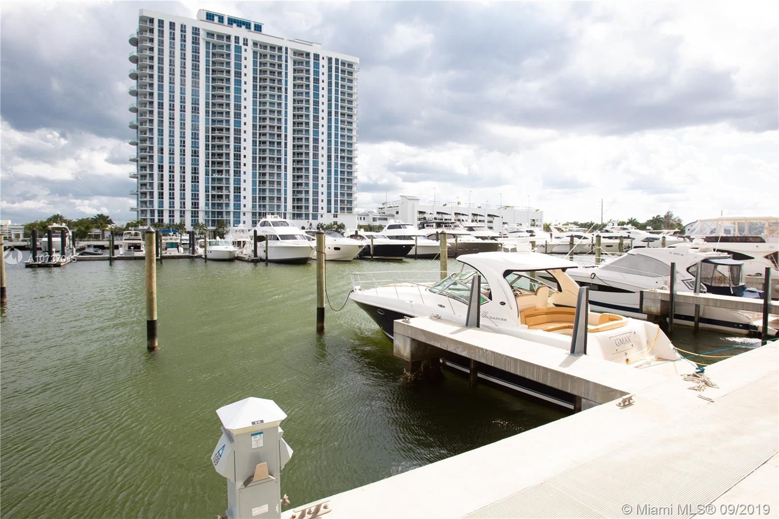 17211  BISCAYNE BLVD  For Sale A10737015, FL