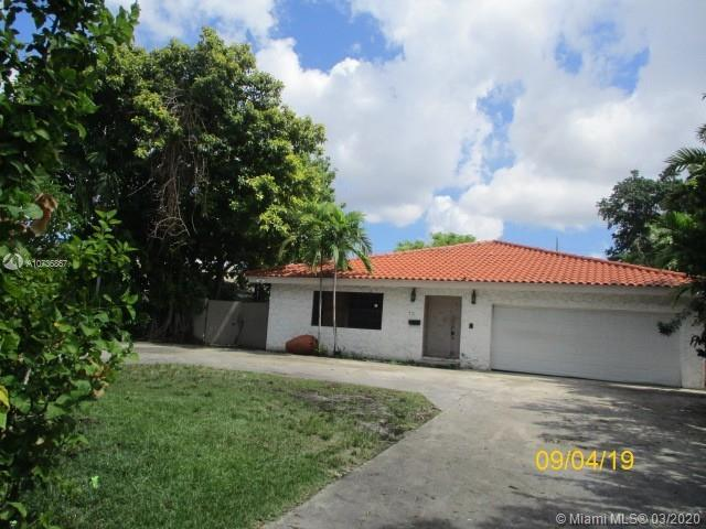 73 S Royal Poinciana Blvd  For Sale A10736867, FL