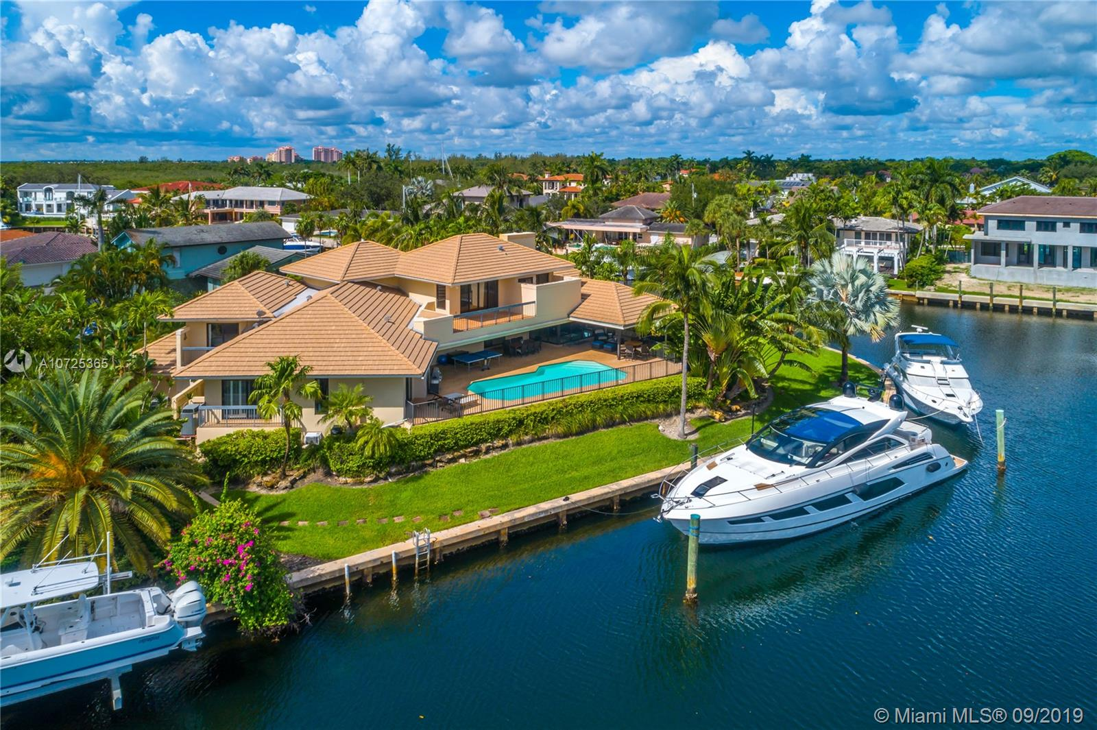 12950  Nevada St  For Sale A10725365, FL
