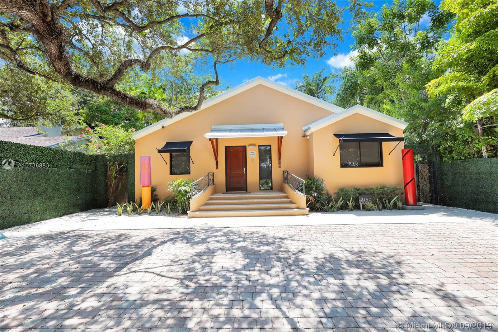 3160  Florida Ave  For Sale A10736883, FL