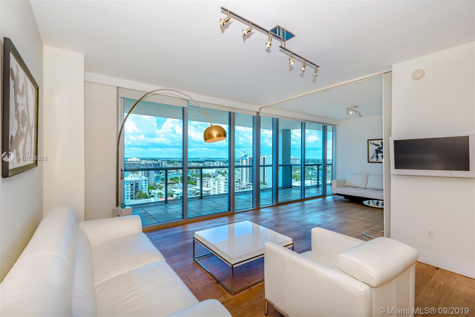 6799  Collins Ave #1506 For Sale A10726083, FL