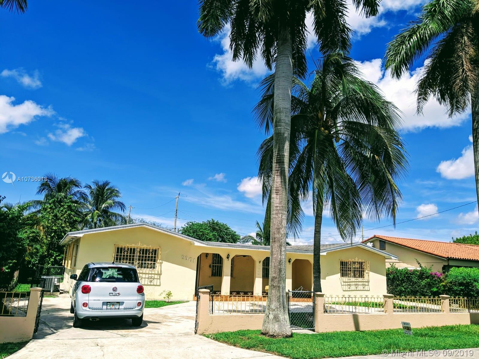 9901 SW 48th St, Miami FL 33165