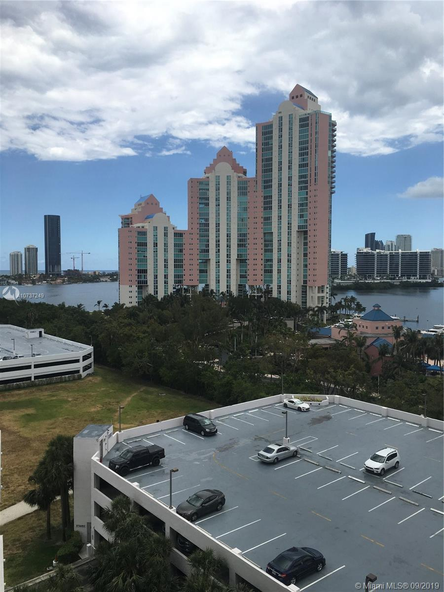 3300 N E 191st St #1114 For Sale A10737249, FL