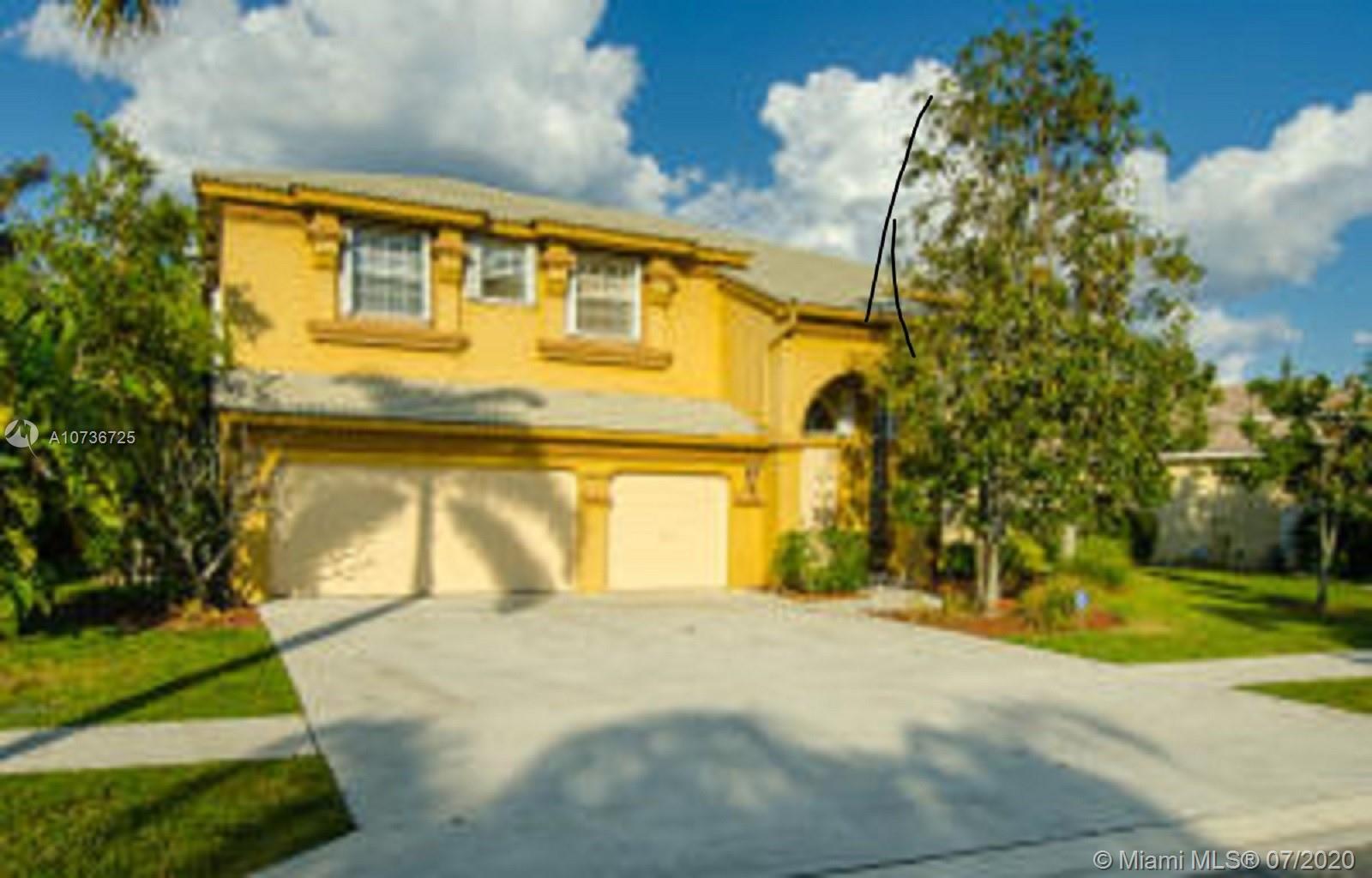 6464 Marbletree Ln, Lake Worth, FL 33467