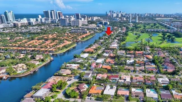1635  Diplomat Pkwy  For Sale A10737287, FL