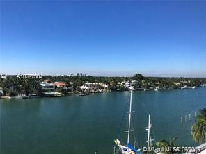 5600  Collins Ave #7S For Sale A10737334, FL